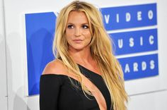 britney-spears-videos-sexis