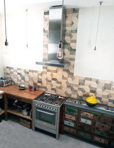 smink-tiles-after-lowry-remodelista-3