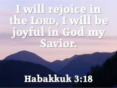 Free script: Habakkuk choral reading & Bible study.  Includes Power Point and 21  copyright free .JPEGS.