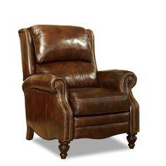 Hooker Furniture Living Room Al Fresco Theatre G/S Recliner Chair Hooker Furniture, Steel Furniture, Leather Furniture, Mirrored Furniture, Furniture Logo, Furniture Chairs, Retro Furniture, Cheap Furniture, Wolf Furniture