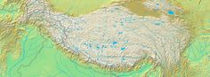 #environment #biodiversity #himalayas #hotspot