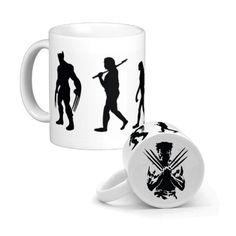 Evolution Coffee Mug White (11oz) >>> See this great image  : Coffee Mugs