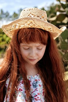 Cowboy Hats, Stylists, Kids, Fashion, Moda, Children, Fasion, Fashion Designers, Baby Boys