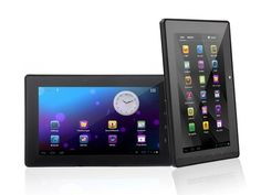 7-Inch Android 4.0 Tablet PC 62��0off