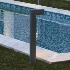 Dwell LED Pathway Lighting | Products | Pinterest | Outdoor path lighting and Path lights & Dwell LED Pathway Lighting | Products | Pinterest | Outdoor path ... azcodes.com