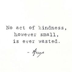 #kindness #bekind #loveandlight by awake_spiritual