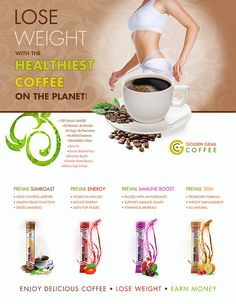 "Another Amazing story with Success from Valentus! Sharing this wonderfull journey of one of my business partners! "" So, here's my update on Valentus. I have been using the products now … Healthy Drinks, Get Healthy, Skinny Coffee, Lose Weight, Weight Loss, Appetite Control, Coffee Health Benefits, How To Increase Energy, Healthy Choices"