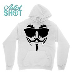 ce9d64a9f02ac Get your perfect clothing on Artistshot.com  funny  cool