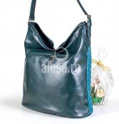 Geanta mare verde de umar Sasha Ted Baker, Tote Bag, Bags, Fashion, Green, Handbags, Moda, Fashion Styles, Carry Bag