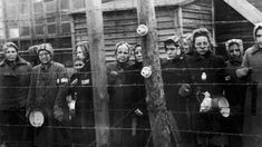 """ravensbruck a forgotten horror Ravensbruck the only nazi concentration camp built for woman opened in may 1939 and was designed to hold 3,000 by february 1945, it held 45,473 women the camp held """"asocials"""", gypsies, resistance fighters, jehovah's witnesses, political enemies, prostitutes, the sick and disabled and the """"mad."""