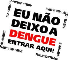 Dengue Projeto Educacao Ambiental Cinema 4d