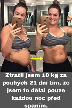Flat Tummy, Flat Belly, Big Mac, Kfc, Matcha, Metabolism, Health Fitness, Victoria, Slim