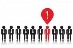 3 Infographics on Recruitment That Will Make You Think