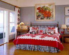 hawaiian decor aloha style tropical home decorating ideas.htm 11 best hawaiian style bedroom ideas images hawaiian style  11 best hawaiian style bedroom ideas