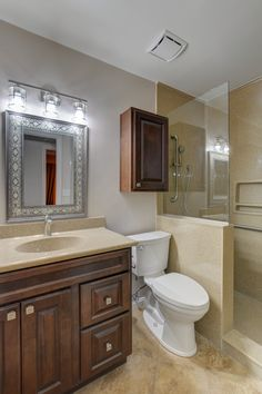Bathroom Gallery Pinterest Construction - Bathroom remodeling las vegas nv
