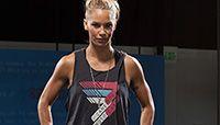 Bodybuilding.com - Ashley Conrad's 25-Minute Time-Saving Workout