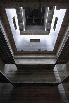 zaigas gailes birojs: zanis lipke memorial museum