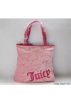 Juicy Couture Velour\u0026quot; Portrait \u0026quot;Juicy Couture\u0026quot; Tracksuits