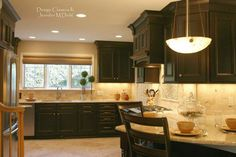 kitchen remodel in sylvania ohio designed by jennifer m diehl of