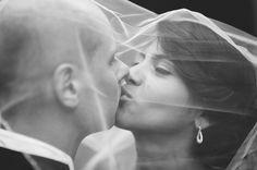 karemstan-085 Diamond Earrings, Pearl Earrings, Pearls, Photography, Wedding, Jewelry, Valentines Day Weddings, Pearl Studs, Photograph