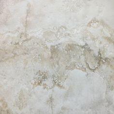 Terma Beige Marble Granite Marble Stones Stone Slab