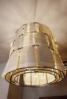invoga - studio belenko! restaurant & retail design