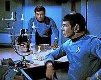 Max Chappell spent a lifetime developing an outlandish chess game and selling it at Star Trek conventions. Star Trek Original Series, Star Trek Series, Battlestar Galactica, Science Fiction, Star Trek Wallpaper, Play Checkers, 3d Chess, Leonard Mccoy, Geneva Bible