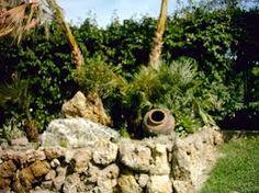 rocallas para jardines - Buscar con Google