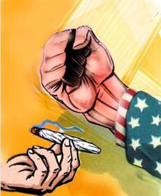 ASA v. DEA: Pot Get's Its Day In Court! | Marijuana.com