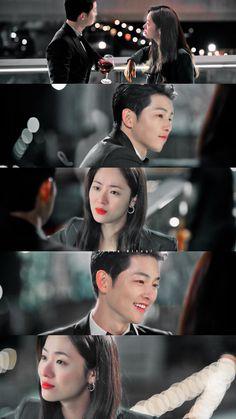 Korean Drama Tv, Korean Actors, Drama Korea, K Drama, Hallyu Star, Song Joong Ki, Netflix Series, Korean Model, Korean Beauty