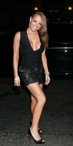 Mariah Carey 1990, Mariah Carey Pictures, Maria Carey, Nicole Scherzinger, Cute Beauty, Amy Winehouse, Beauty Women, Celebs, Actresses