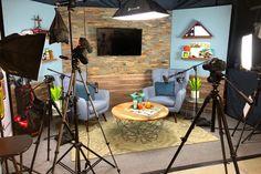 Rent Podcast Studio Rental Orange County - Podcast Studio Rental Orange County Podcast Studio for Rent Home Studio Setup, Studio Layout, Studio Rental, Music Studio Room, Garage Studio, Studio Design, Studio Ideas, Film Studio, Church Interior Design