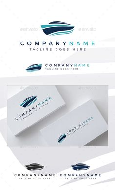 Buy Ship Logo by on GraphicRiver. Easy to edit logo template with your own company name with vector for highly resizeable and printing. Logo Design Template, Logo Templates, Company Names, Company Logo, Ship Logo, Boat Names, Logo Branding, Logos, User Guide