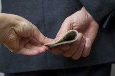 Key Elements of an Anti-Bribery/Anti-Corruption Framework