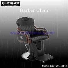 1.Wholesale salon barber chair  2.Heavy duty 68cm chrome base  3.Back reclinning  4.Adjustable headrest   5.1 year warranty