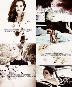 Vampire Academy; Romitri; Rose Hathaway (Zoey Deutch)