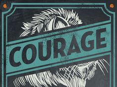 Coffee-labels-courage-crop-dribble