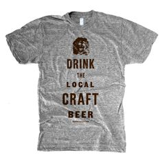 (How to use social media, mobile marketing and SEO to masterfully market craft beer