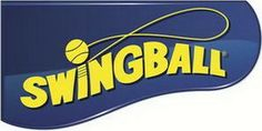 Swingball games - Welcome to the world of Swingball the UK's No1 Outdoor Toy Brand