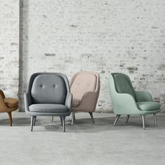 1000 ideas about fritz hansen on pinterest arne. Black Bedroom Furniture Sets. Home Design Ideas