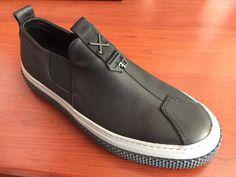 geox shoes sale shop, geox Men Trainers MATTIAS B ABX A GREY