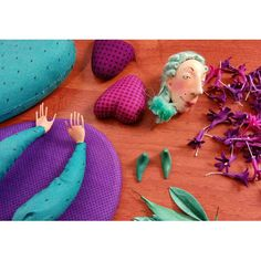 439 отметок «Нравится», 15 комментариев — Ольга Егупец (@olga_egupets) в Instagram: «Съемочный процесс.... Детали)  __________________________________ #tv #искусстводеталей #артобьекты…»