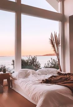 Dream Home Design, My Dream Home, House Design, Small Room Bedroom, Modern Bedroom, Small Rooms, Bedroom Rustic, Master Bedrooms, Bed Room