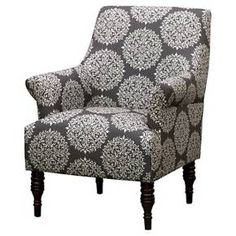 Candace Arm Chair - Skyline : Target