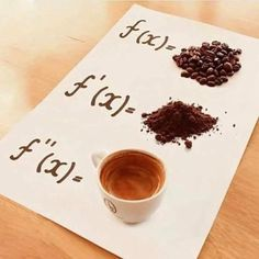 Science Discover New Science Puns Love Math Jokes Ideas Math Puns Math Memes Science Jokes Math Humor Calculus Humor Physics Jokes Math Math Fun Math I Love Math Math Puns, Math Memes, Science Jokes, Math Humor, Calculus Humor, Math Math, Memes Humor, Physics Jokes, Biology Humor