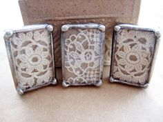 Jeweliansun  Beaded Crochet Bohemian Jewelry