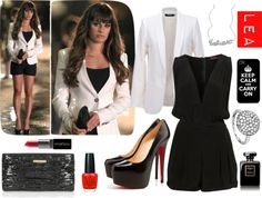 """""""Lea"""" by uk2k on Polyvore"""