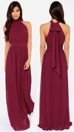 maxenout.com burgundy maxi dress (12) #cutemaxidresses