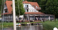 New on my Pinterest: Hochzeitsfotograf Brandenburg...