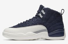 sports shoes 6262b 5763d The official hub page for the Air Jordan 12 International Flight where you  ll find the latest images, release information, and other updates.